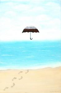 Das Meer und die Hoffnung